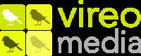 Vireo Media