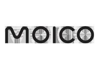 Moico