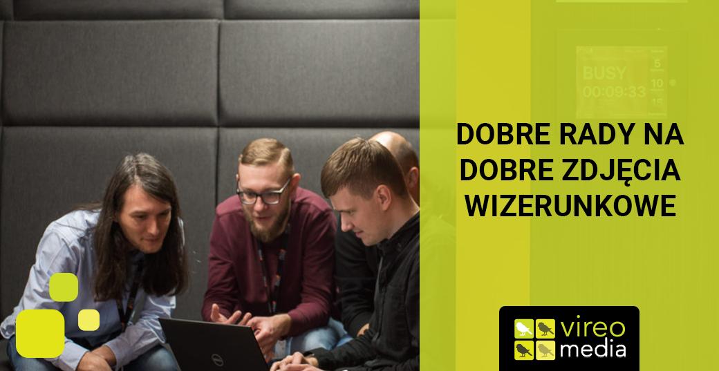 zdjęcia wizerunkowe, zdjęcia biznesowe Wrocław