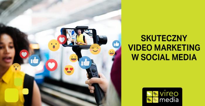 Video marketing Wroclaw