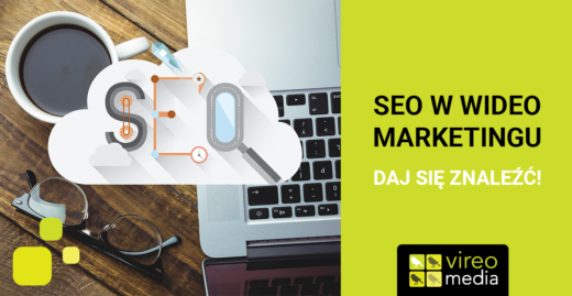 video marketing i seo