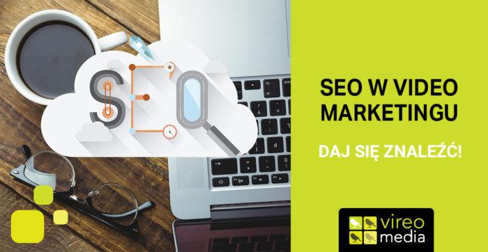 video marketing i seo