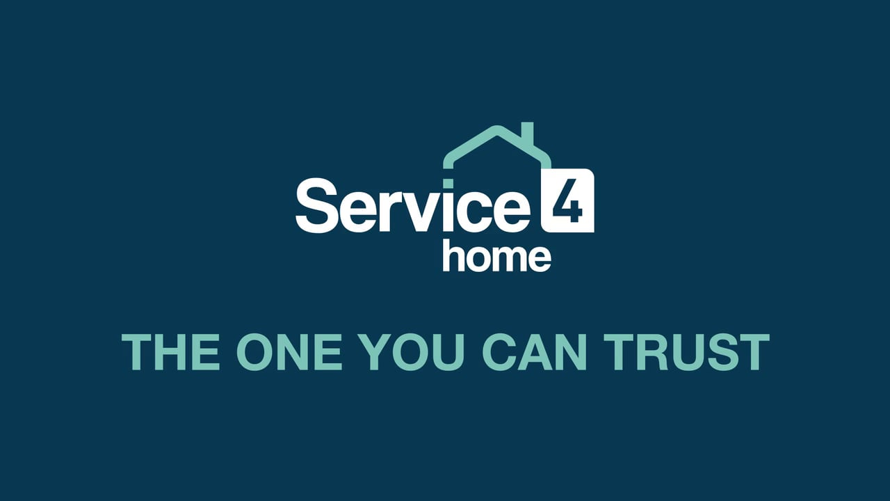 Service4home
