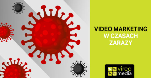 video-marketing-pandemia-koronawirus