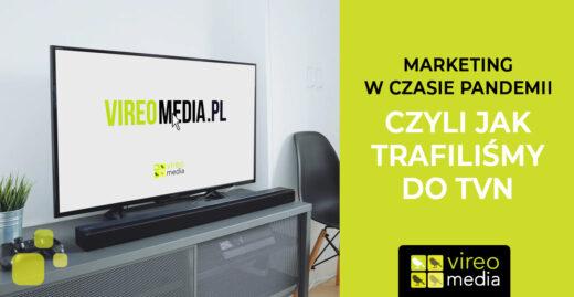 reklama-w-tvn